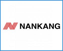 Nankang