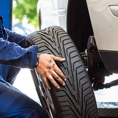 Tyre Maintenance – Major Tips To Keep Tyres Perfect